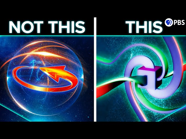 Electrons DO NOT Spin