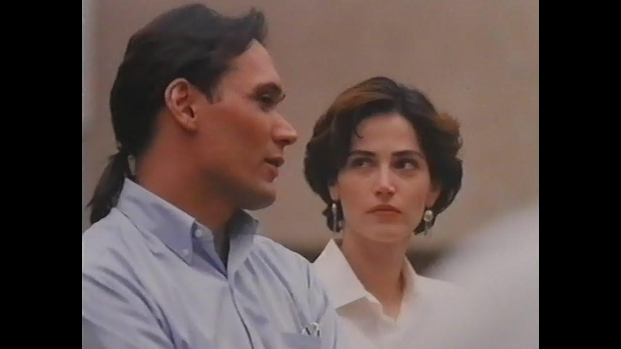 Download Cuerda rota / Víctimas inocentes (1992) [Castellano]