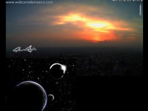 Nibiru Planet X System Breaking 12 27 28 17 Visible