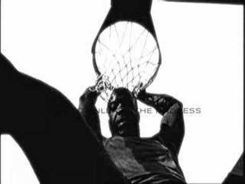 SEC Basketball Promo