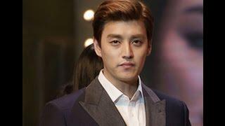 《浪漫满屋》中国版选角  U-Kiss成员Eli挑战绕口令!