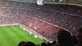 Endlich 2. Liga HSV Hymne