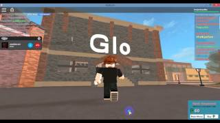 roblox map the plaza beta