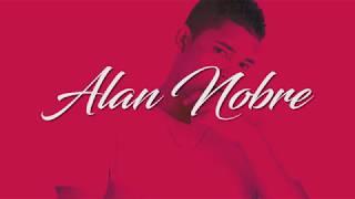 Sex Song - Alan Nobre (LYRIC)