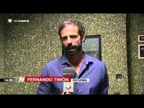 La Escuela TAI en los informativos de Telemadrid