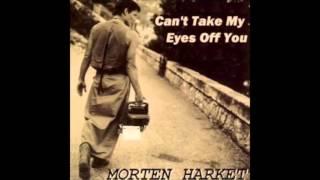Morten Harket - Can