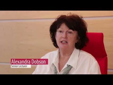 Видео Corporate manslaughter act essay