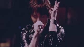 "TV Anime ""Shokugeki no Soma Ni no Sara""(2016) Opening Theme 「ROUGH..."
