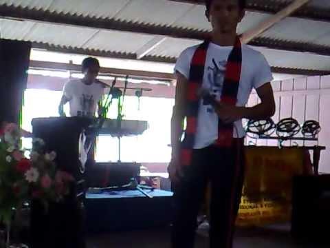 Arsima Trio - Inang Ni Gelengku.mp4