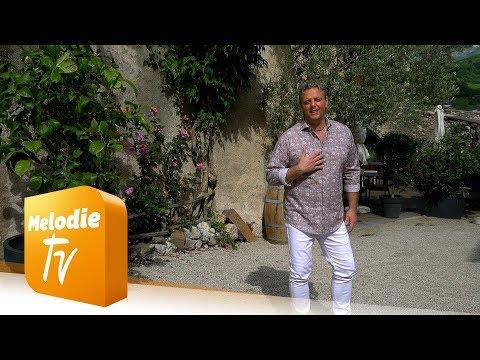 Graziano - Ich Sag Ti Amo (Offizielles Musikvideo)