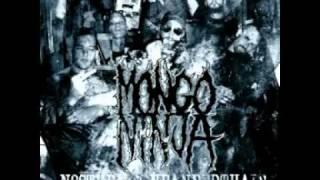 Mongo Ninja - Na er det nok