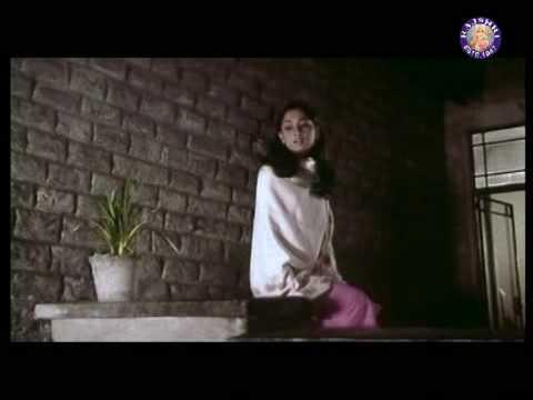 Ek Baar Kaho - Shabana Azmi  Navin Nischol & Anil Kapoor - Ek Baar Kaho Mp3