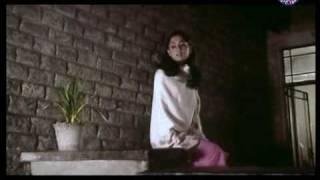 Ek Baar Kaho - Shabana Azmi  Navin Nischol & Anil Kapoor - Ek Baar Kaho