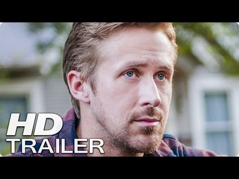SONG TO SONG Trailer German Deutsch (2017)