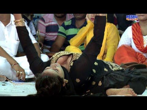 New Dance 2018 # सिंगल पीस # Singal Pees # Raju Punjabi # Priyanka Chaudhary Dance # Keshu Haryanvi