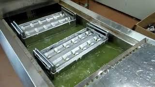 Chocobar Making  Machine- Smart Engineering