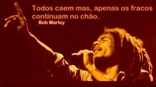 Bob Marley - Pimpers Paradise (Legendado PT/BR)