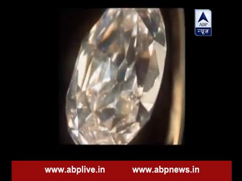 Know if legendary Kohinoor diamond was looted or gifted?