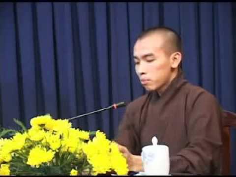 Phật Pháp Nhiệm Mầu Kỳ 7 2 9