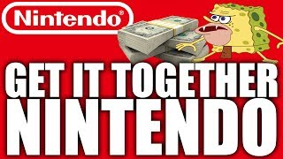 This Funny Mishap Exposes The Nintendo eShop's Major Flaw