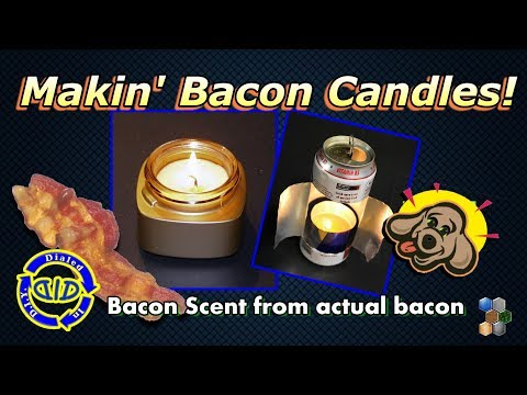 make-bacon-scented-candles---2-methods---great-smell-of-bacon
