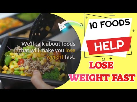 dietitians-explain-10-foods-that-make-you-lose-weight-fast