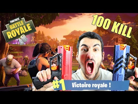 fortnite how to kill boxers