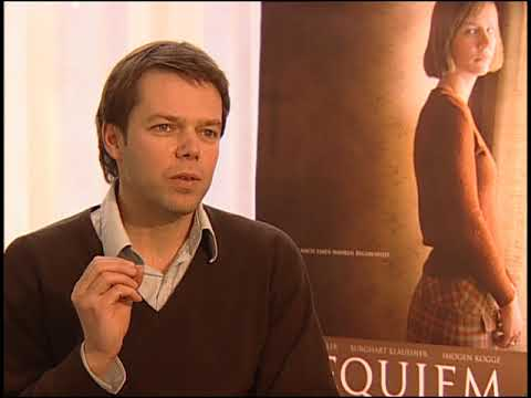 Requiem (2006) Hans-Christian Schmid interview
