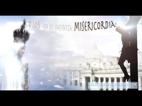 Congreso IX Llama de Amor - Pbro Carlos Spahn