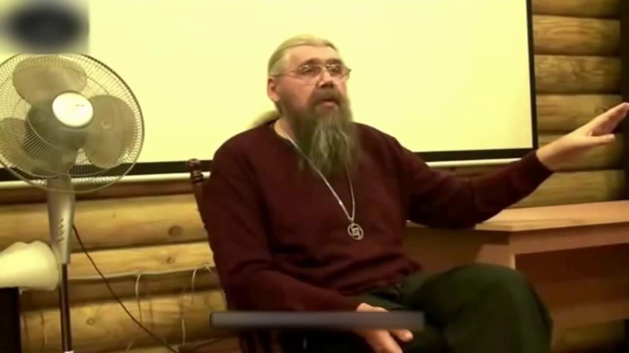 pater-diy-aleksandr-video