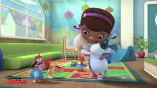 """Time For Your Check-Up"" Song 