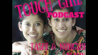 Tashi and Nungshi Malik -  1st siblings and twins to climb the 7 Summits and reach the North and...