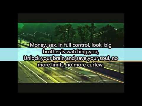 Real McCoy - Runaway