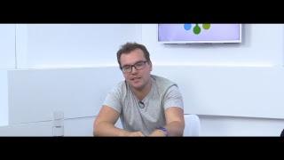 Таргетинг ВКонтакте: простая и эффективная настройка без парсинга аудиторий