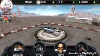 Hack.game.Gunship Strike