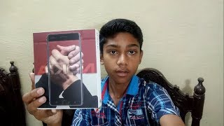 Nokia 6 Unboxing In Hindi