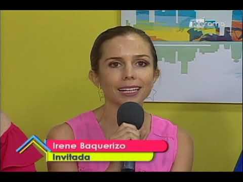 Amas de casa en Cuenca se despiden de Biachi