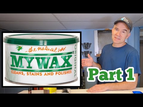 make-your-own-furniture-wax---part-1
