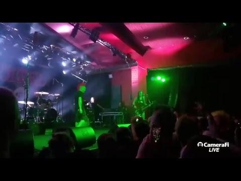 Fotospanner .Berlin's broadcast
