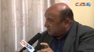 Mechid Baitak Naseem Javed after Case Name Hazara 02