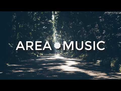 [No Copyright Music] Mr Miyagi - Blue Wednesday (#Chillhop , #lofi , #flute)