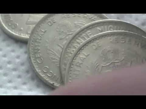 ON SALE: Only 4  collectors of ancient coins from Inca PeruWebcam video June 11, 2015 02:20 PM