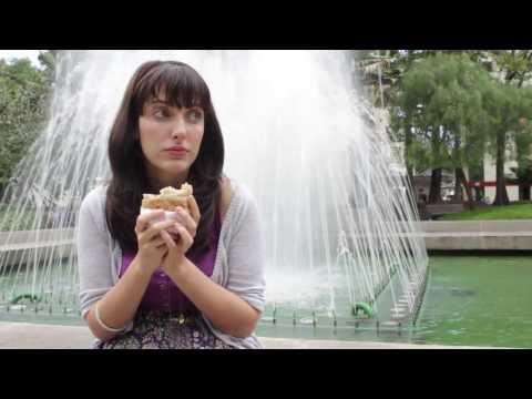 Trailer do filme Eu Não Faço a Menor Ideia do que eu Tô ...