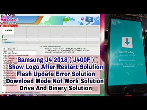 samsung-j400f-may-2019-update-flash-file-,-download-mode-solution