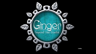 'Ginger: Beyond the Crystal' 100% Trophies Run - Part 2 - Crater Peaks!