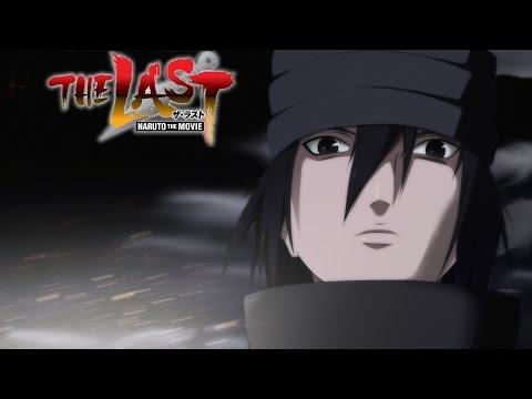 The Last Naruto the Movie OST - Recapture