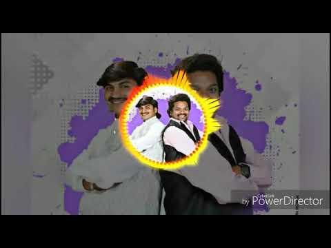 Allah Miya Allah Miya ( Sajan Bendre )( Aradhi Remix ) Dj Ashok & Dj Datta