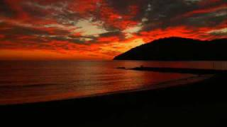 Cosmicman - I Love You (Shane 54 Remix)