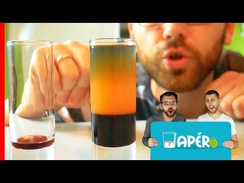 faire-un-cocktail-À-Étages-avec-ou-sans-alcool---#cc02