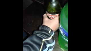 Como preparar gancia cheto